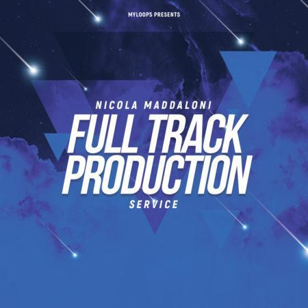 full-track-production-service-nicola-maddaloni