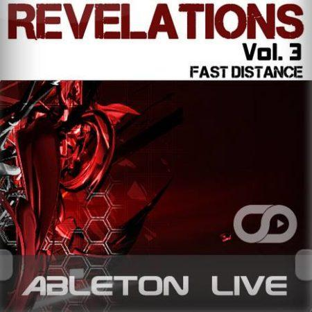 myloops-revelations-volume-3-fast-distance-ableton-live-template