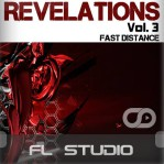 myloops-revelations-volume-3-fast-distance-fl-studio-template