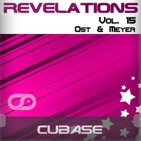 cubase-progressive-trance-template-ost-meyer-myloops
