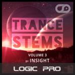 myloops-trance-stems-volume-3-logic-pro