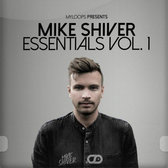 mike-shiver-essentials-sample-pack-myloops-fix