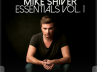 Latest releases : Mike Shiver Essentials Vol 1, Reloaded Vol. 2