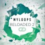 myloops-reloaded-volume-2-trance-sample-pack
