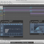 stonevalley-hybrid-lead-template-logic-pro