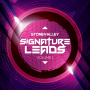 stonevalley-signature-leads-volume-1-trance-synths