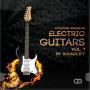myloops-electric-guitars-volume-1-sample-pack
