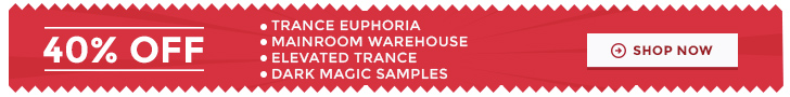 40-percent-off-sale-euphoria-dark-mainroom-elevated