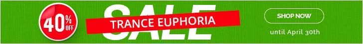 40-trance-euphoria