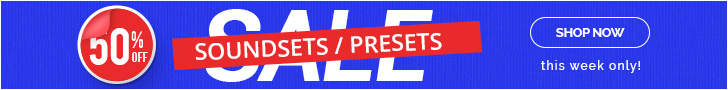 50-presets-sale