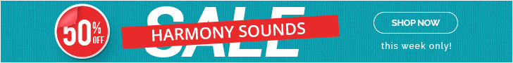 50-sale-harmony-sounds