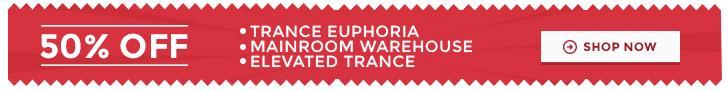 50-trance-euphoria-elevated-mainroom