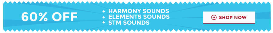60%-off-stm-harmony-elements-sounds