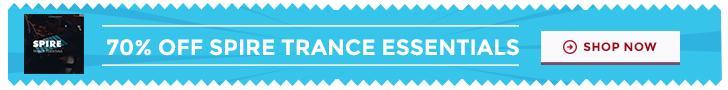 70-off-spire-trance-essentials