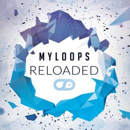 Reloaded (1000+ Trance Samples)