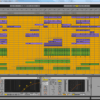 Revelations Volume 8 (ReOrder) (Ableton Live Template)