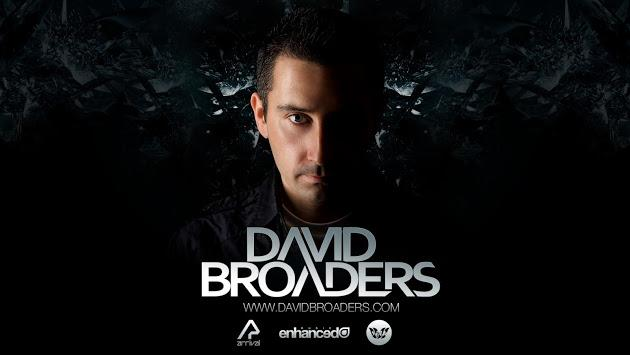 david-broaders