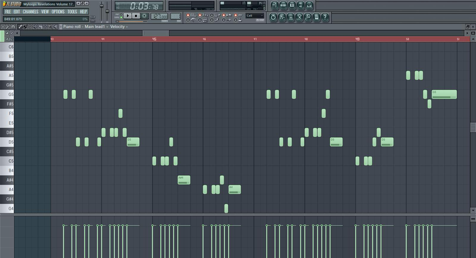 how to change the sound of piano fl studio