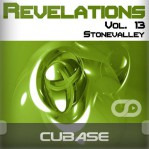 Revelations Volume 13 (Stonevalley) (Cubase Template)