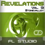 Revelations Volume 13 (Stonevalley) (FL Studio Template)
