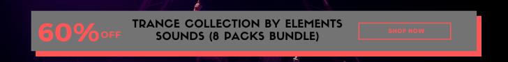 element-sounds-bundle-trance-collection-sale