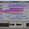 Revelations Volume 10 (Purple Stories) (Ableton Live Template)