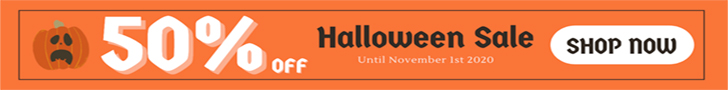 halloween-2020-sale-myloops-50-off