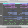 Revelations Volume 9 (Insight) (Logic Pro Template)