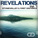 Revelations Volume 7 (Stonevalley & Fast Distance) (Template Bundle)