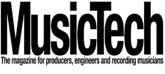 music-tech-magazine