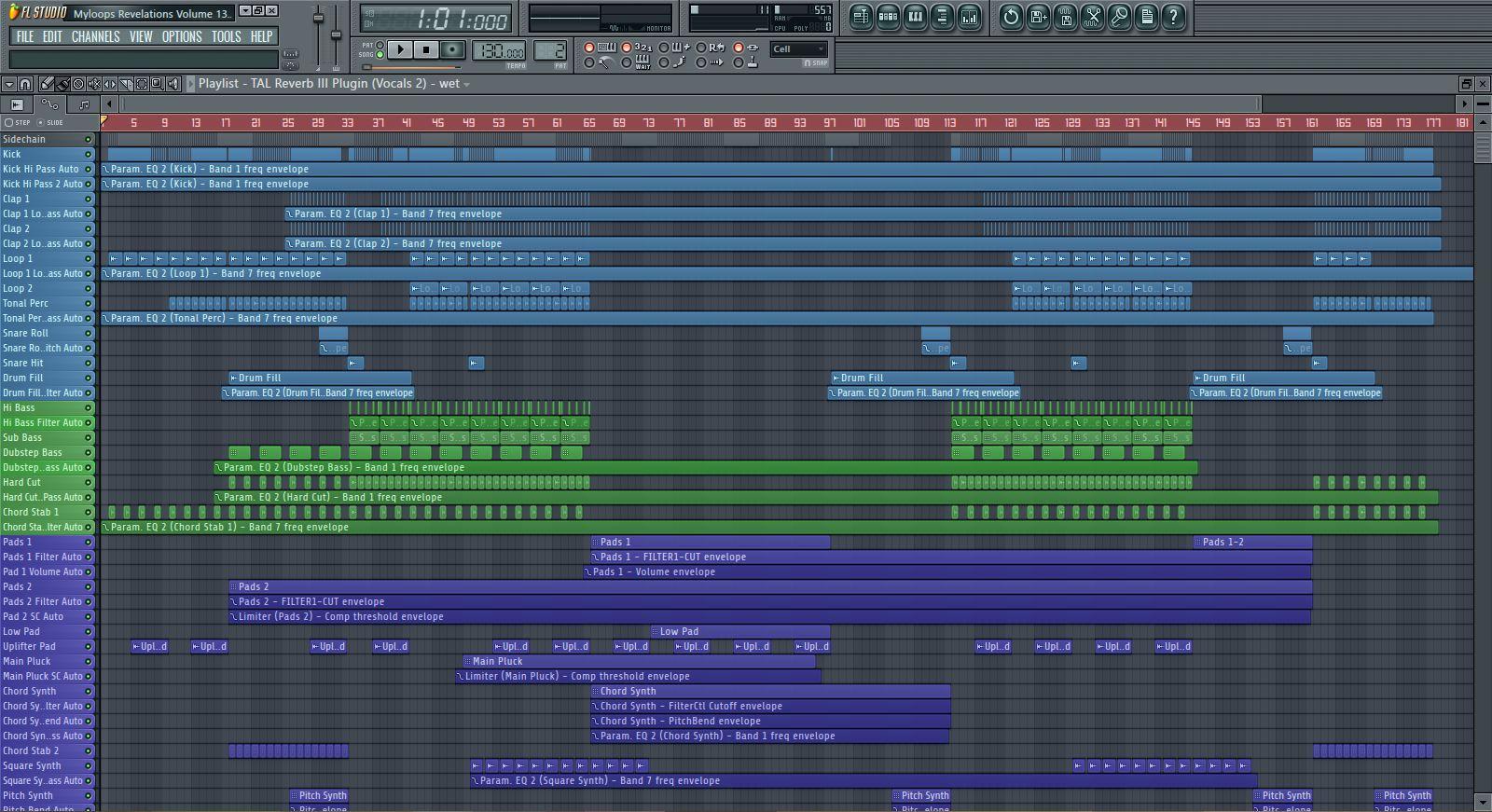 FL Studio - Download FL Studio