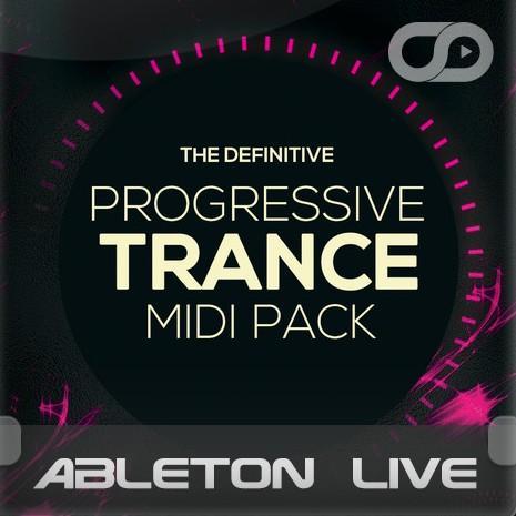 myloops-progressive-trance-midi-pack-ableton-live