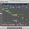 Reloaded Volume 2 (1000+ Trance Samples)