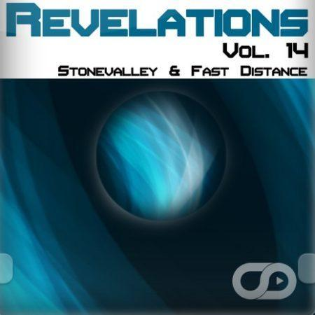 Revelations Volume 14 (Stonevalley & Fast Distance) (Template Bundle)