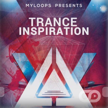 Trance Inspiration
