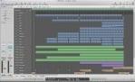 Trance Stems Volume 2 (ReOrder) (Logic Pro)