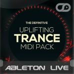 myloops-uplifting-trance-midi-pack-ableton-live