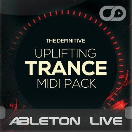 myloops-uplifting-trance-midi-pack-ableton-live