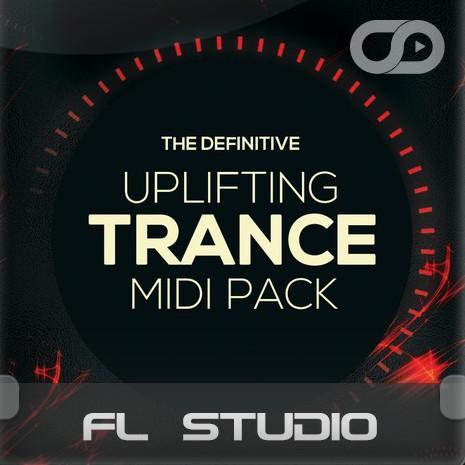 myloops-uplifting-trance-midi-pack-fl-studio