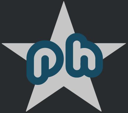 plughugger_logo