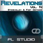 Revelations Volume 14 (Stonevalley & Fast Distance) (FL Studio Template)