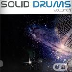 Solid Drums Volume 1