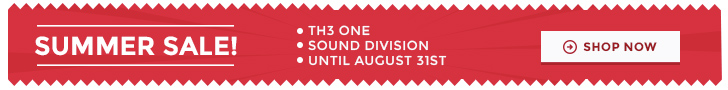 summer-sale-th3-one-sound-division