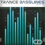 Trance Basslines Volume 1