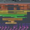 Revelations Volume 4 (Airbase) (FL Studio Template)