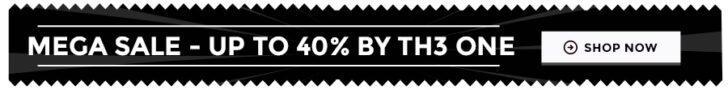 th3-one-40-percent-sale-black