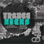 Trance Kicks Volume 1