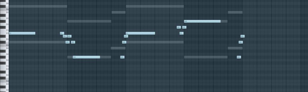 envio-remake-myloops-guitar-melody