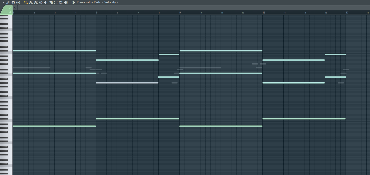 Envio Touched By The Sun Fl Studio Remake Myloops