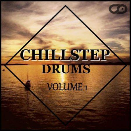 myloops-chillstep-drums-vol-1